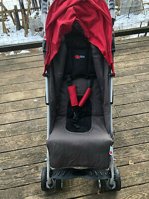 New small Child's Special Needs stroller, canopy, reclines, for up to 55 lbs.