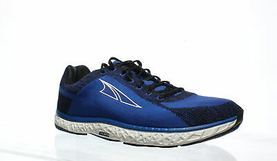 Altra Mens Escalante-M Blue Running Shoes Size 10 (829138)