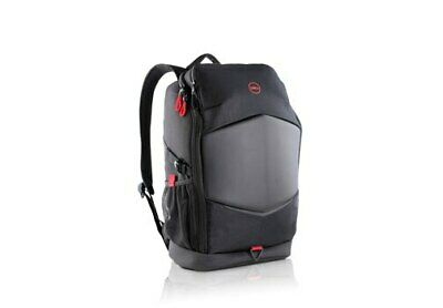 New Dell Gaming Backpack – fits Dell laptops 15 inches and most 17 inches