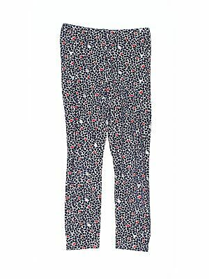 Old Navy Girls Blue Leggings X-Small kids