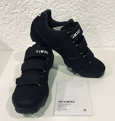 picclick.itwomens cycling touring %C2%A0shoes UK