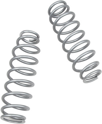 High Lifter SPRPF8RZR-S Shock Springs Front