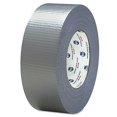 48MM X 54.8MM UTILITY DUCT TAPE 83689  - 1 Each