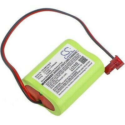 Battery For INTERSTATE NIC1158