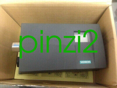 1PC New Siemens positioner 6DR5010-0NG01-0AA0