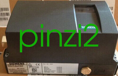 1PC Brand New Siemens positioner 6DR5010-0NM00-0AA0