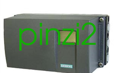 1PC Brand NEW Siemens positioner 6DR5220-0EN01-0AA4