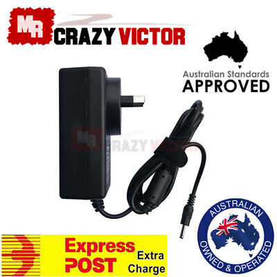 """Power Adapter Charger for Lenovo Ideapad 100S 11"""" 100S-11IBY 80R2 Miix 310"""