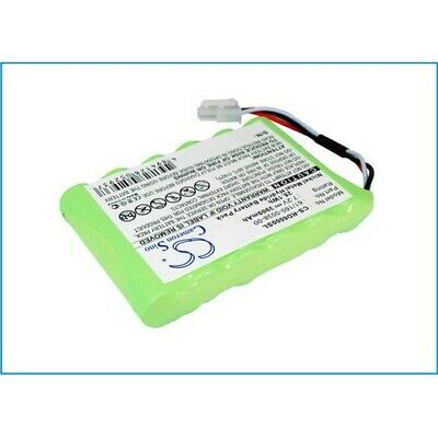 Battery For RISER BOND 6000