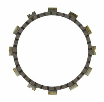 RGV250 1988-90 Clutch Plate Set of 7 - 21441-16710 NEW!