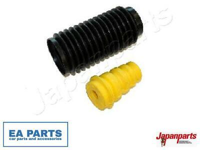 Dust Cover Kit, Shock Absorber For Audi Bmw Ford Japanparts Kb-A12