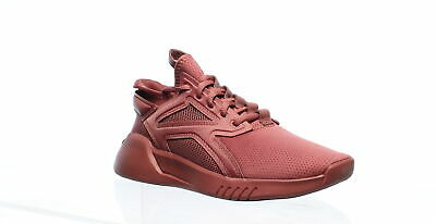 Reebok Womens Freestyle Motion Lo Rose Dance Shoes Size 5