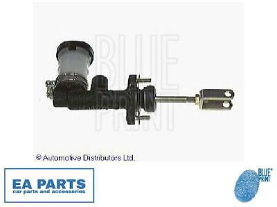 Master Cylinder, Clutch For Opel Vauxhall Blue Print Adg03410