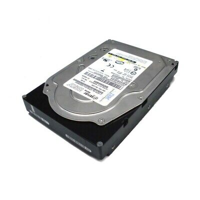 IBM 4327-HDA 4327 70gb 15k rpm Scsi Hard Drive