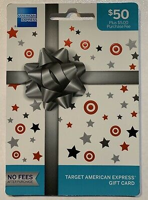 $50 GIFT CARD. ACTIVATED NO FEES, READY TO USE!!!  Free Shipping!!!