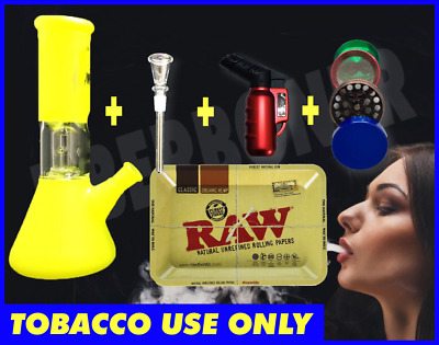"""3"""" Football Silicone Tobacco Herb Wax Hand Pipe With Glass Bowl🆕😎💥🔥🥴️💥🥴"""