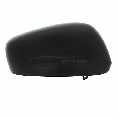 Renault Scenic MK1 1999-2003 Primed Door Wing Mirror Cover O//S Drivers Right
