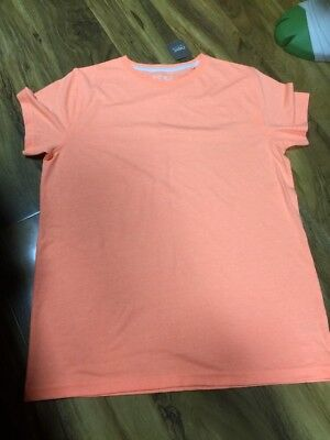 BNWT Next Girls:Boys Top Aged 15 Years Old