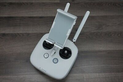 DJI Phantom 3 Professional or Advanced Remote Controller Transmitter GL300B