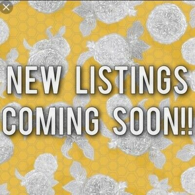 listing coming soon 41