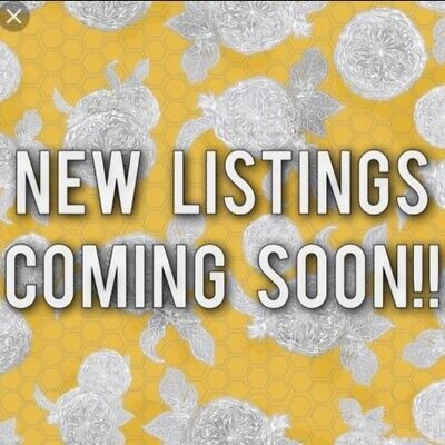 listing coming soon 42