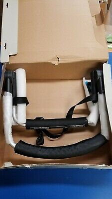 Thule Infant Universal Car Seat Adapter For Urban Glide Jogging Stroller