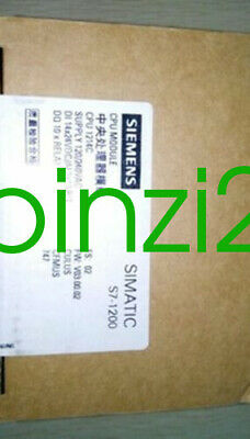 1PC NEW Siemens S7-1200 SM 1231 6ES7 231-4HF32-OXAO