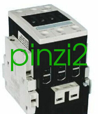 1PC Brand NEW IN BOX Siemens 3RT1036-1CP04