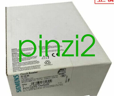 1PC Brand NEW IN BOX Siemens 3VU1640-0MN00
