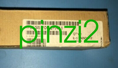1PC Brand NEW IN BOX SIEMENS module 6ES5 700-8FA11