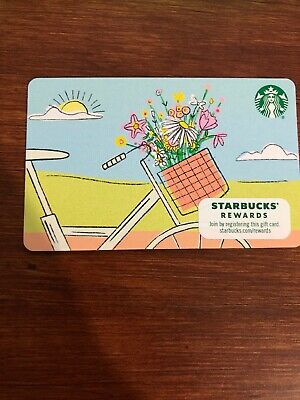 Starbucks Gift Card $25 Value, Only $20.99! Free Shipping Via Email