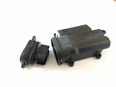 14 pvs  battery compartment for AA batteries - replacement part