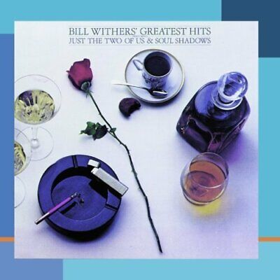 Bill Withers - Greatest Hits (Mod) New Cd