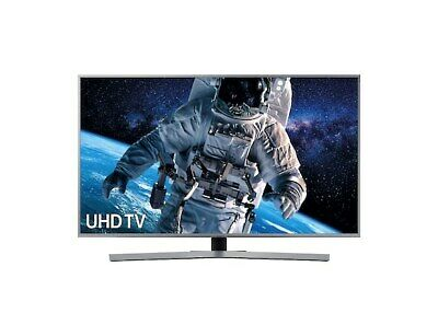 "SAMSUNG UE55RU7470 55"" Smart 4K Ultra HD HDR LED TV with Bixby full warranty"