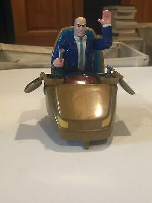 1//6 CUSTOM Charles Francis Xavier figure head Hot toys X-Men Doctor Professor X