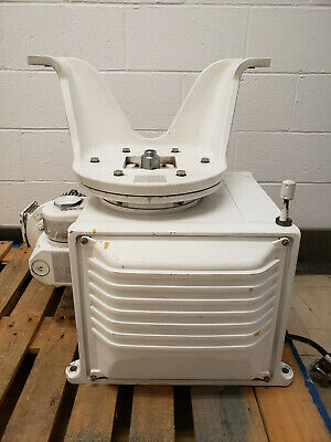 Sperry Marine 65830BHP Turning Unit Assembly 5985-99-186-9688