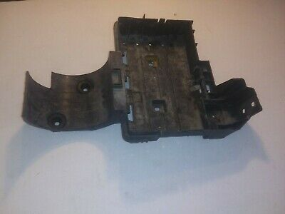 2003-2007 FORD Superduty F250 F350 Powerstroke 6.0 LH Driver Side Battery Tray