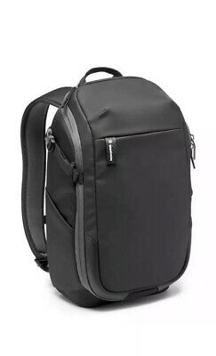 Manfrotto Advanced 2 Compact Backpack Camera Bag Mb Ma2-bp-c New