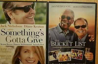 Used DVD Movies BUY THREE - GET ONE FREE  +++++++++MORE NEW TITLES+++++++++++++