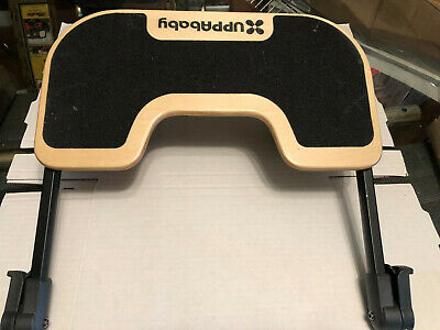 Uppababy Stroller Piggyback Attachment Fits All Cruz Models Baby Toddler