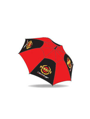 Penrite Racing Team Umbrella