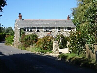 Dog Friendly Holidays on The Isle of Wight at The Annexe at Cedar Cottage