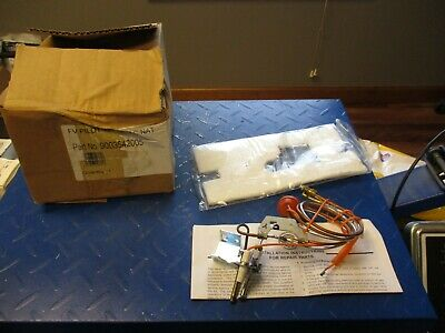 A.o. Smith 9003542005 Water Heater Fv Pilot 190 C Natural Gas Pilot #218133T Nib