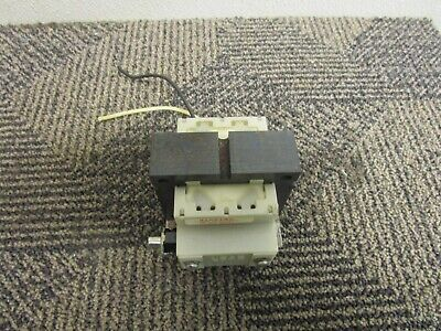 27051 Case of NEW 50vA Low Voltage Transformers 120 VAC to 24 Volts 18