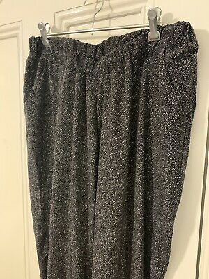 Ripe Maternity Pants, Soft, Comfortable