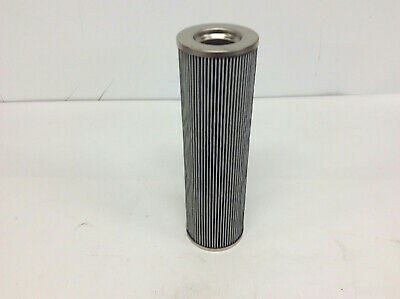 Rexroth 168500TH3XLS000M Killer Replacement Filter for Rexroth 16