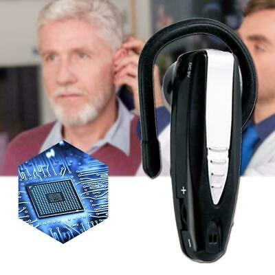 Rechargeable Ear Hearing Aid Device Ear Amplifier Digital Hearing Aids Gift