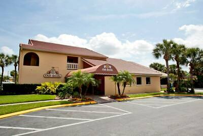 Club Sevilla ~ Kissimmee, Fl ~ Annual 2 Bedroom Suite ~ Free 2020 Usage