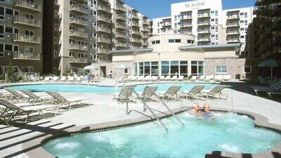 Worldmark By Wyndham ~ 7,000 Annual Credits ~ 14,000 Available ~ Fully Loaded