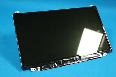 "N116BGE-L42 Rev C1 with top /& bottom brackets New 11.6/""  Glossy LED LCD Screen"
